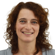 Marjan de Jong